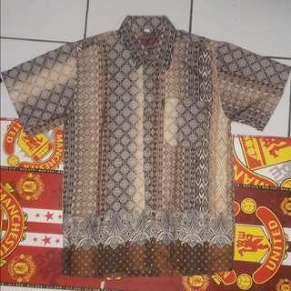 Batik Modiva Solo