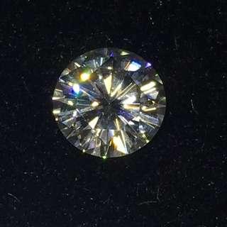 鑽石恆久遠、唯有情無價