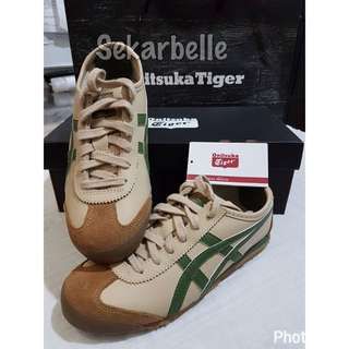 Onitsuka Tiger Shoes Size 36