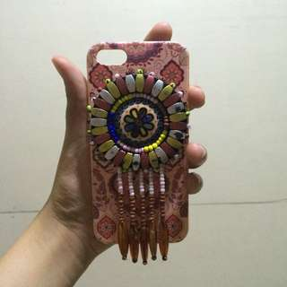 Case For iphone5s