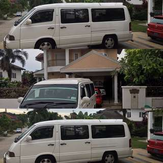 Tour Service For Malaysian And Foreigner