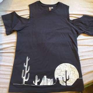 Asos Cactus Shirt