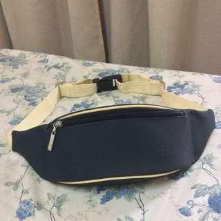 ORIGINAL Lacoste Belt Bag