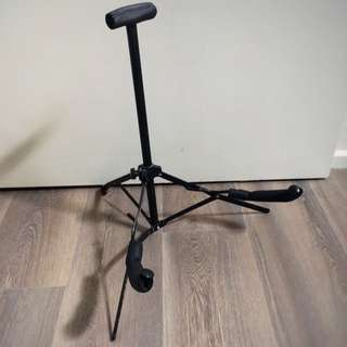 Guitar Stand (Collapsable)