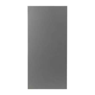 Spontan Magnet Board Ikea