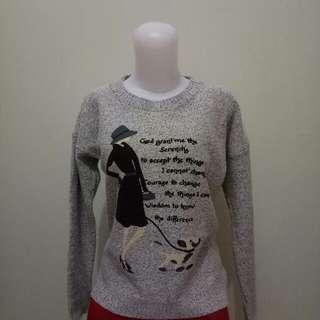 Sweater High Quality