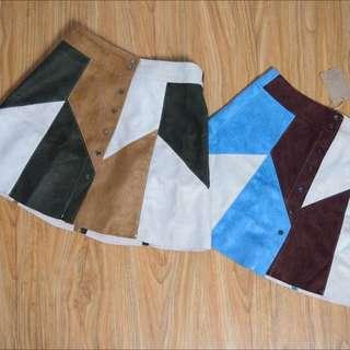 S A L E !!! Skirt Swet