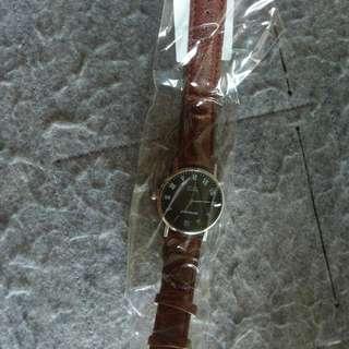 Stylish Cheap Men's Watch