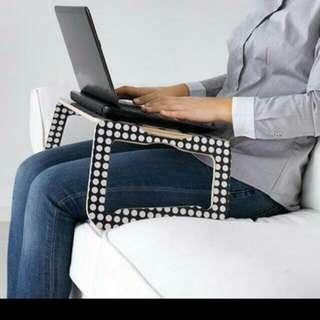 Ikea 摺疊小桌子