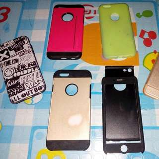 Take All Iphone6 Case
