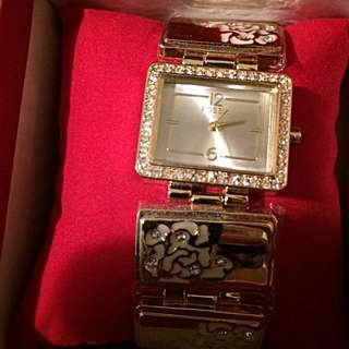 FOSSIL style Ladies Watch
