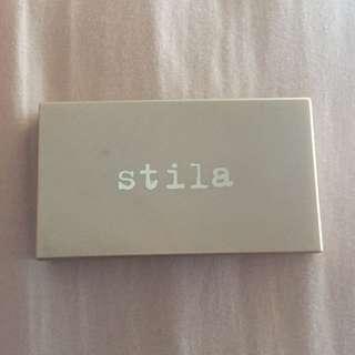 Stila Shape & Shade Custom Contour Duo