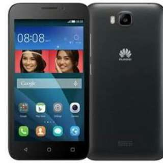 (REPRICED) Huawei Y5