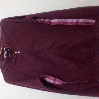 Victoria's Secret Jacket [Original]