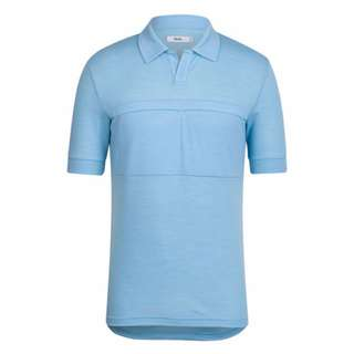 Rapha Classic Polo Tshirt
