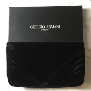 Giorgio Armani 手提包