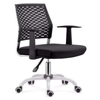 YMI Office Chair (Typist Chair)