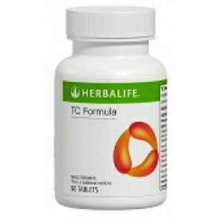 Herbalife TC Formula