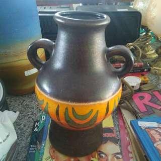 German Vase