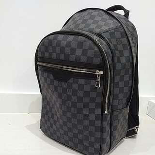 Louis Vuitton Backpack - Reduced for quick sale