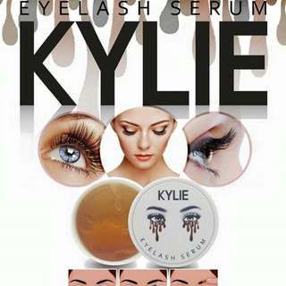 Kylie Make up as low as RM7