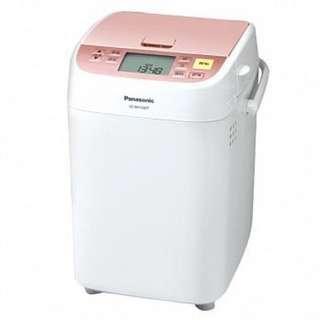 Panasonic SD-BH1000T全自動麵包機