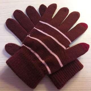 觸控型手套