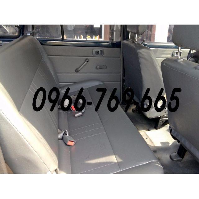 專賣貨車廂車※ 2001 豐田 瑞獅 手排 信用瑕疵可私下分期 可找錢 低月付