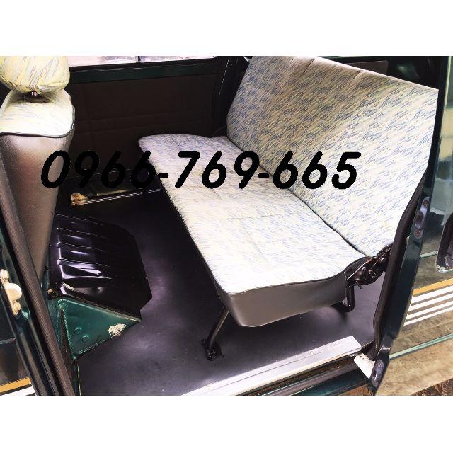 專賣貨車廂車※ 2004 中華 威力 手排 信用瑕疵可私下分期 可找錢 低月付