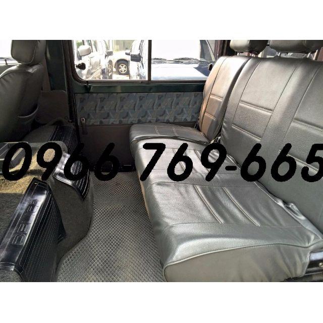 專賣貨車廂車※ 2005 中華 得利卡 手排 信用瑕疵可私下分期 可找錢 低月付