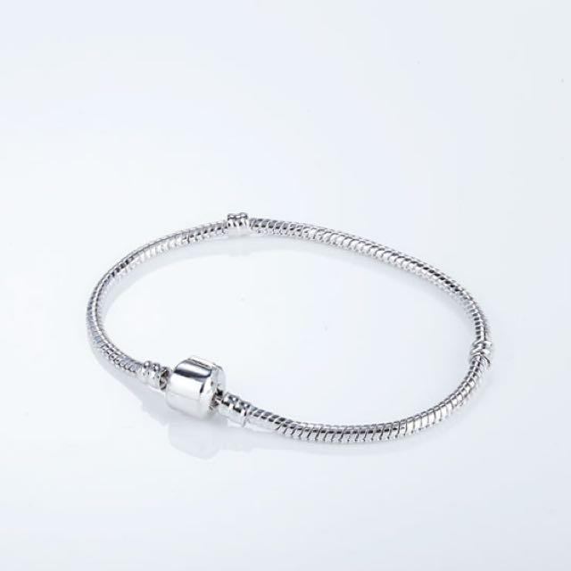 手鍊  串珠系列