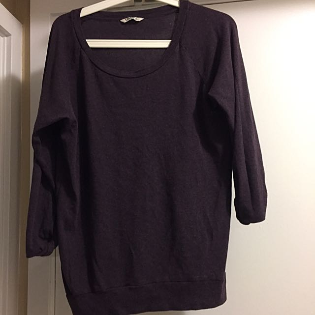 Aritiza Sweater