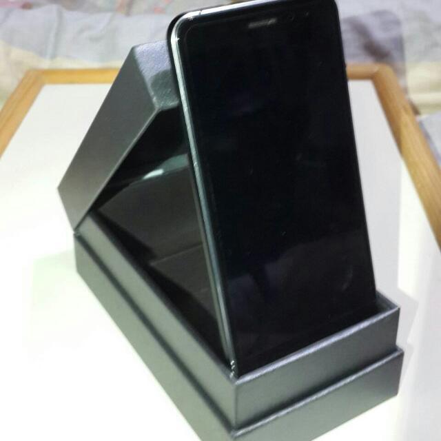 Asus Zenfone 3 ZE552KL 4G/64G