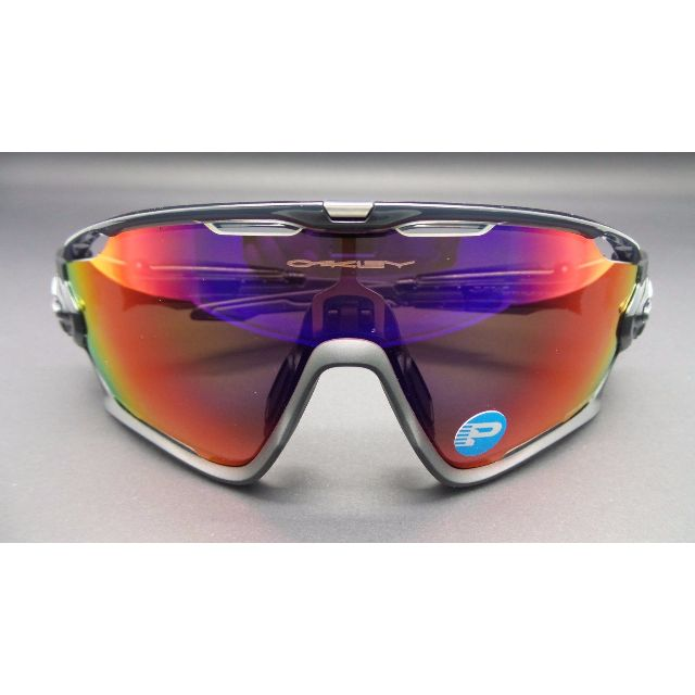 fc465375b0 ... get authentic brand new in box oakley jaw breaker sunglasses black ink  3ffe1 678a0