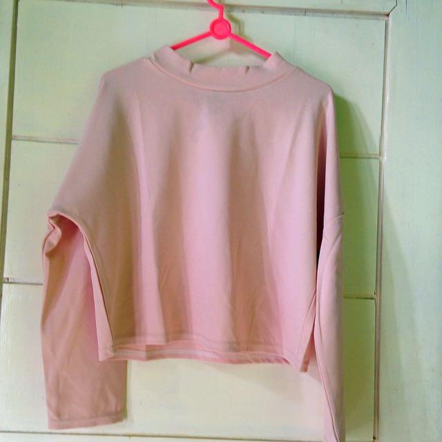 Avenue Ori Pink Salem
