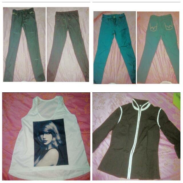 bundle sale P360 +freeshipping mnla area only