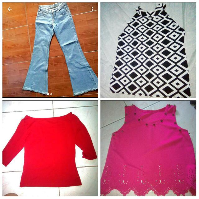 bundle sale P360+free shipping mnla area only
