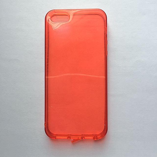 Case / Casing Iphone 5/5s