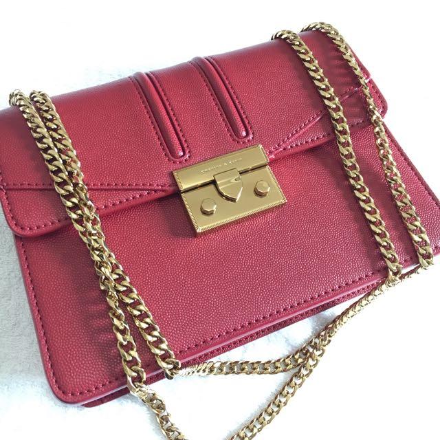 CHARLES & KEITH Bags