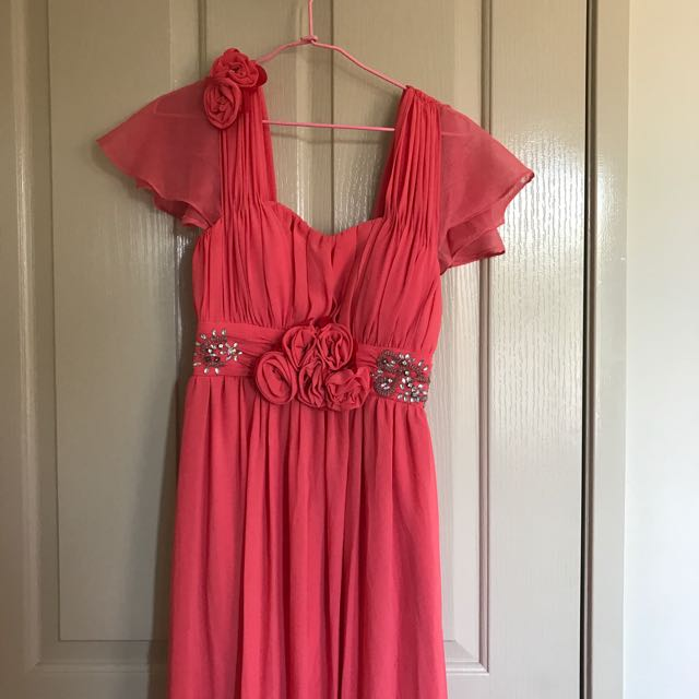 ✨Formal Dress ✨