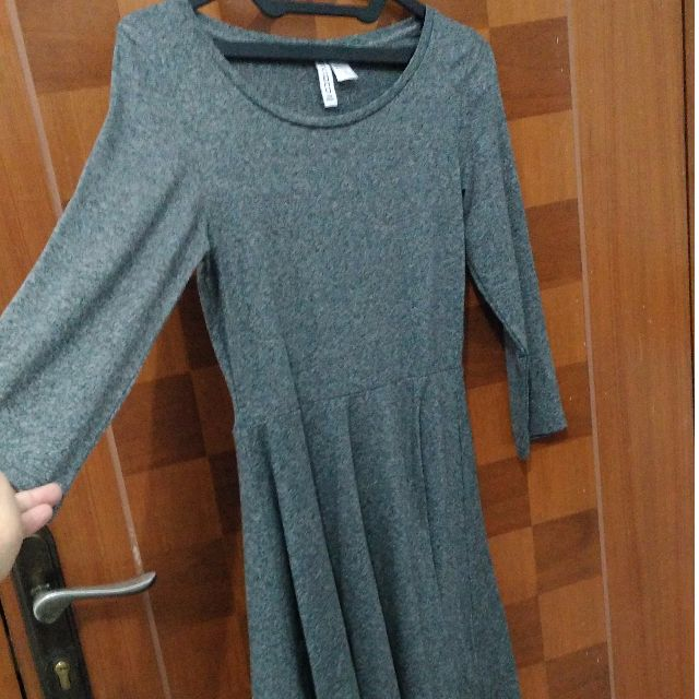 H&M Preloved Dress