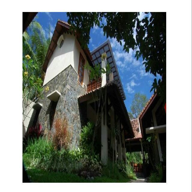 Hotel For Sale! Banjar Baru Kalsel
