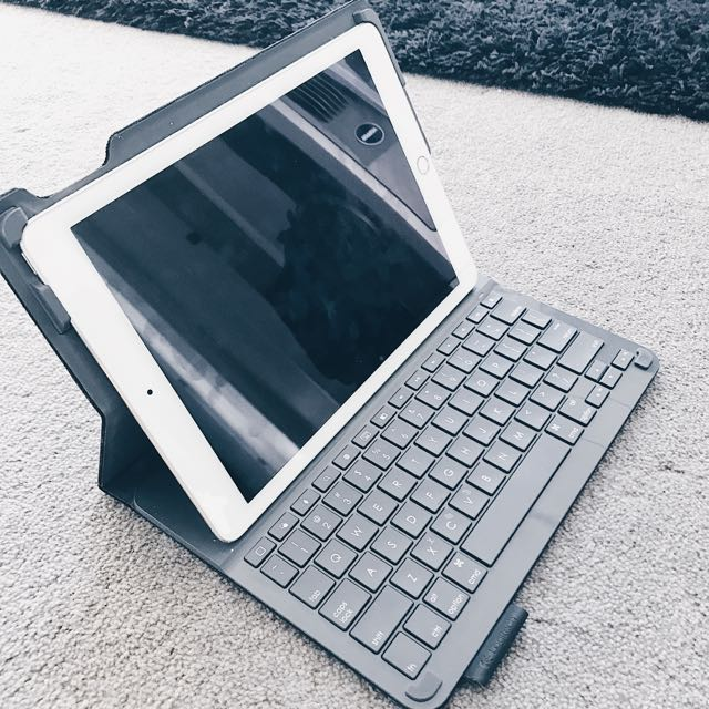 <PRICE DROP> iPad Air 2 64GB