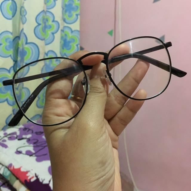 Kacamata Vintage