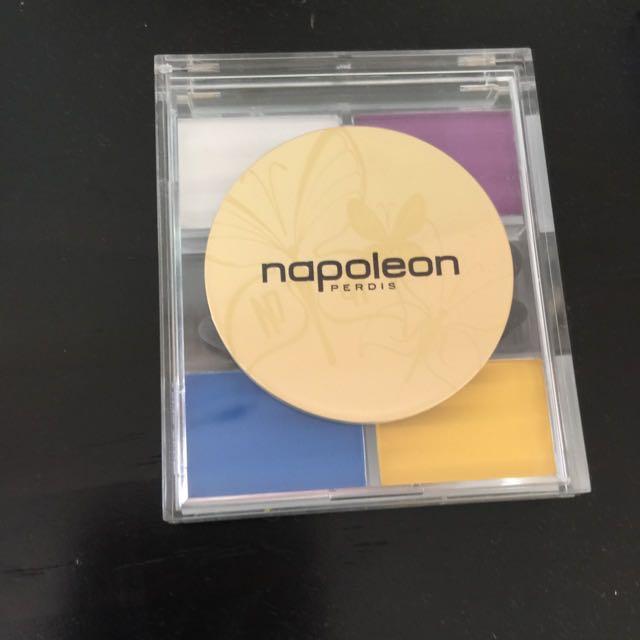 Napoleon Eyeshadow
