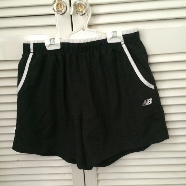 New Balance shorts new with tags