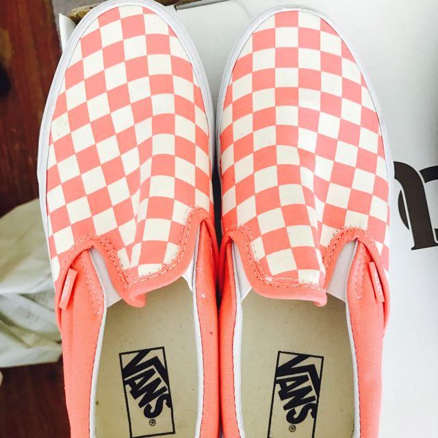 New Fans Women Shoes