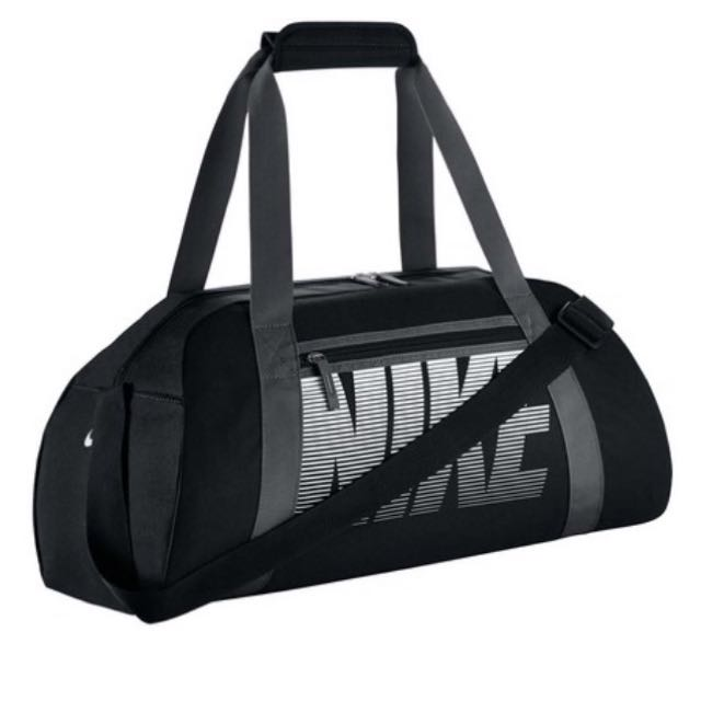 Nike Sports Gym Duffle Bag POSTAGE INCLUDED IN COST