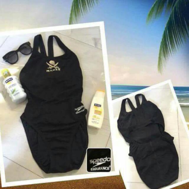 Speedo TYR Preloved Swimsuit