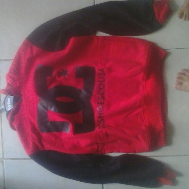 Sweater Cowo